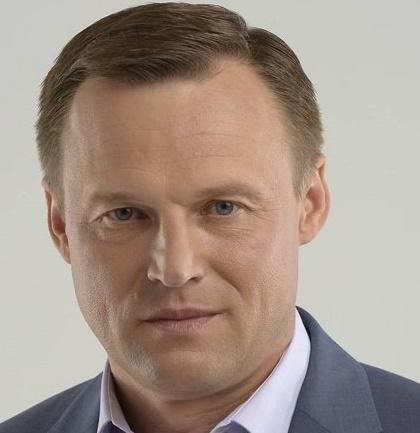 Віталій Скоцик
