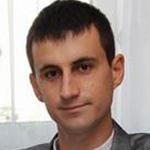 Василь Лабайчук