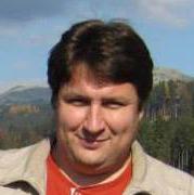 Денис Лучка
