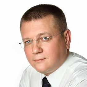 Недобір працівників на підприємствах Тернопільщини, в залежності від кваліфікації, від 20 до 50 відсотків