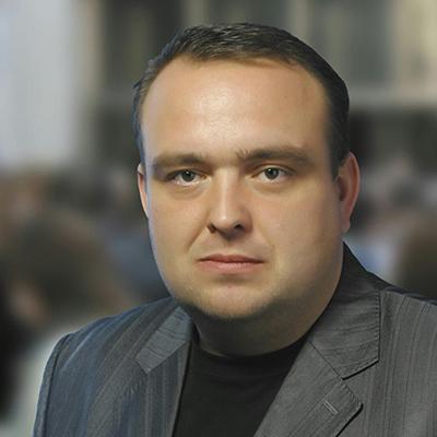 Як у Рівному працюють технології російських спецслужб