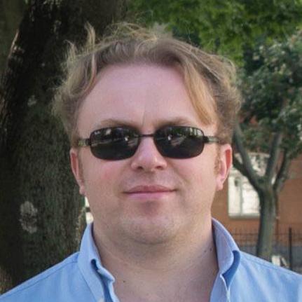 Олег Завадський