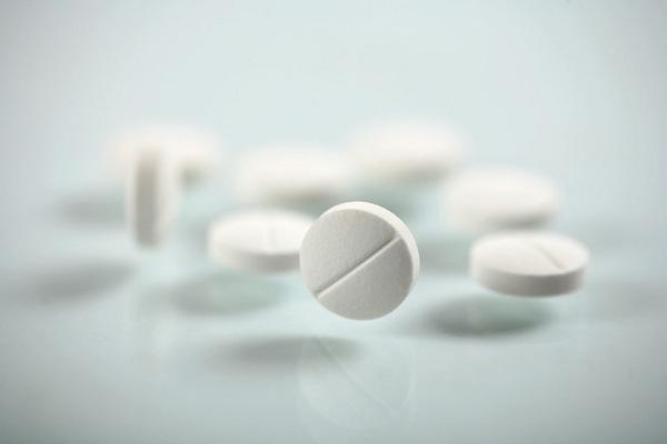 Вчені винайшли унікальні ліки від грипу