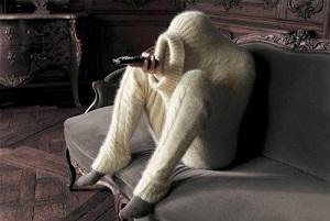 В лютий мороз 20 тис. тернополян залишися без опалення