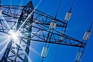 Завтра, 11 жовтня, деякі мешканці Тернополя залишаться без електроенергії