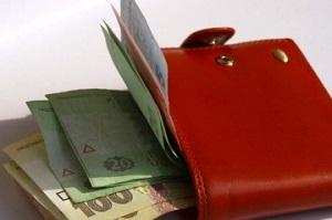 Майбутнім пенсіонерам ускладнили вихід на пенсію, – Микола Кукуріка