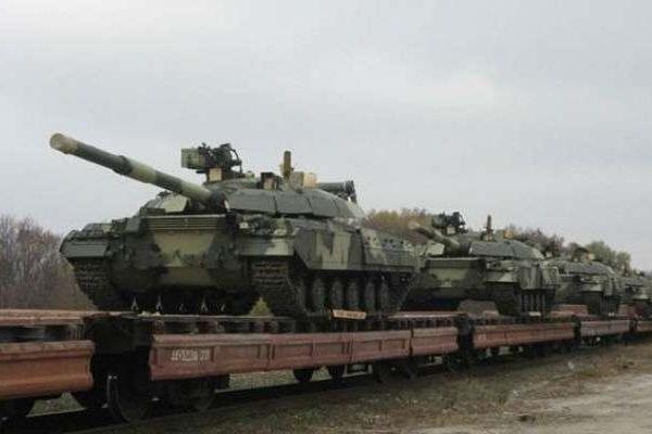 На Мариупольском направлении противник применял минометы и артиллерию, - пресс-центр штаба АТО - Цензор.НЕТ 9967