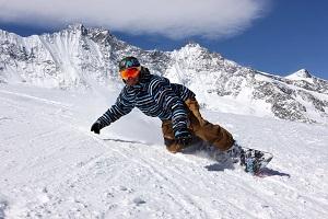 На лижах і сноубордах у «Савич-парку» можна буде кататись навіть уночі