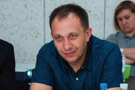 Третина поліцейського керівництва Тернопільщини раптово пішла на пенсію