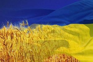 15 січня 1992 року Верховна рада ухвалила музичну редакцію гімну України (Відео)