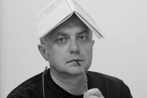 Тернополянин з Нью-Йорка Василь Махно написав найкращу книгу року