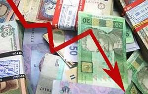 Статистика: Тернопільщина – четверта за темпами інфляції
