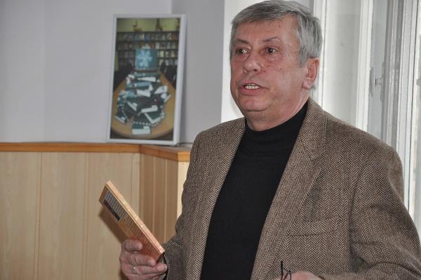 Фестиваль «Захисникам Вітчизни» зібрав у Збаражі гостей зі всієї України