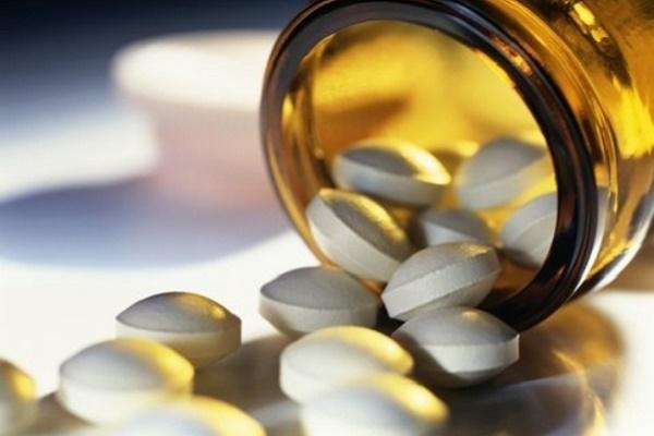 Список наявних медичних препаратів у лікувальних закладах Тернополя оприлюднено на сайті