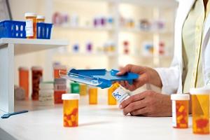 У Тернополі ажіотаж на протигрипозні ліки