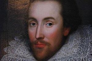 У ТНПУ пам'ять Вільяма Шекспіра вшанували конкурсом