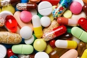В аптеках Тернополя заправляє мафія?