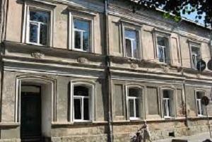 Залізнична лікарня стала яблуком розбрату між Тернопільською обласною та міською радами