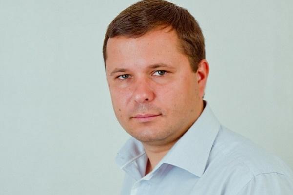 Молодь зможе побудувати країну з українськими цінностями і європейським рівнем життя, – Ігор Гуда