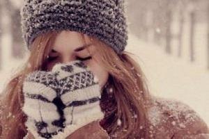 Новий рік на Тернопільщині зустрінуть зі снігом