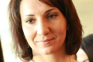 Чому Підгрушна в Хорватії без Кайди