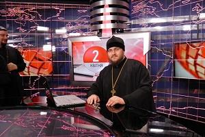 Відомий тернопільський священик написав про молодь і соціальні мережі