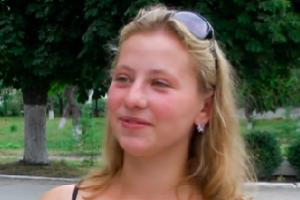 На Тернопільщині дівчині обіцяють інсулін до кінця року, але без нього вона не проживе навіть три дні