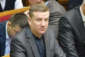 """Команда тернопільських нардепів """"порішала"""" ремонт обласних доріг, каже Роман Заставний"""