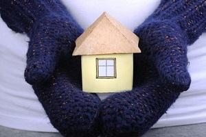 З 6 жовтня жителі Тернопільщини можуть брати «теплі» кредити на утеплення житла