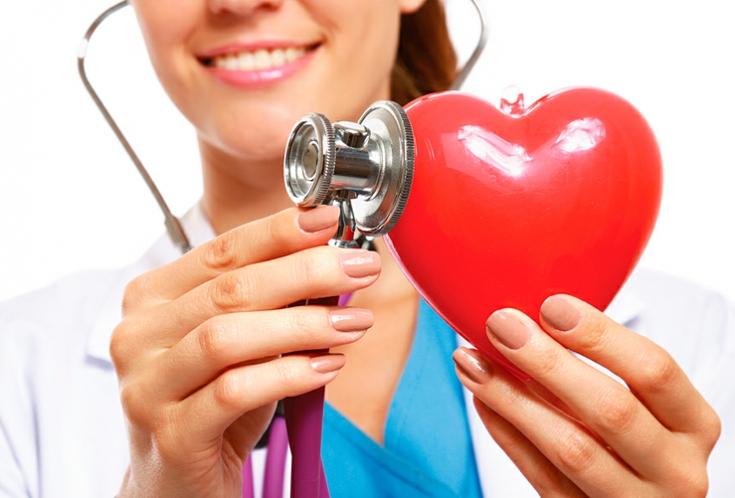 На Тернопільщині вивчають досвід з розвитку кардіохірургічної служби