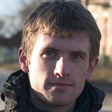 Любомир Крупницький