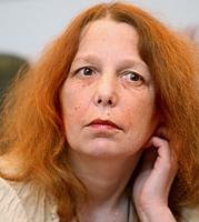 Смерть української культури від короновірусу