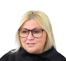 Лiна Костенко – геній в умовах розблокованої антикультури