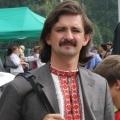 Живий світ кераміки Уляни Шкром'юк