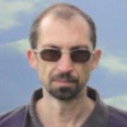 Богдан Скаврон