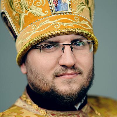 Євген Заплетнюк