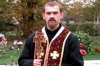 У Тернопільсько-Зборівській архиєпархії - новий єпископ-помічник