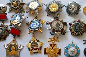 Радянська символіка почне дорожчати