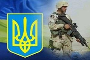 Українська відповідь, або Короткий сценарій народного мильного серіалу про АТО