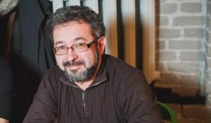 Тернополянин Олег Макогін творчо підходить до бізнесу