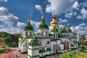 Дві українські православні церкви об'єднаються
