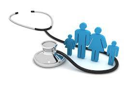 У Бучацькій районній лікарні виявлено втрат на суму майже 140 тис гривень