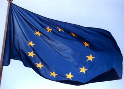 Тернопілля має свого делегата в Конгресі місцевих влад Ради Європи