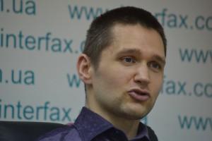 Аналітик розповів, як українцям зупинити війну