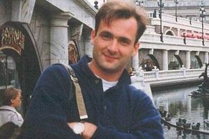 18 років після зникнення Георгія Гонгадзе: крапку не поставлено