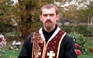 Папа Франциск погодив нового єпископа для Тернопільщини (ФОТО)