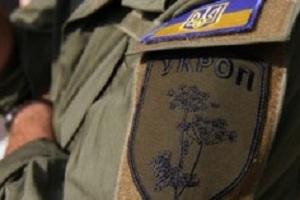 Тернополяни хочуть, щоб бійцям зробили безкоштовний проїзд