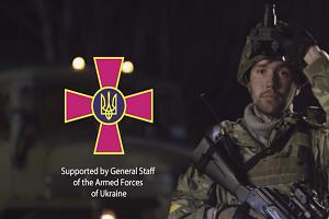 """""""Армії потрібні очі"""", – волонтери зняли ролик про потреби армії в оптиці"""