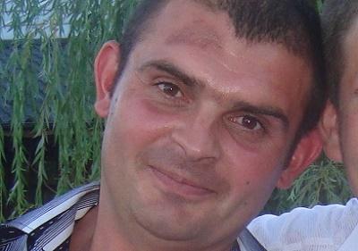 Підволочиськ прощався з полеглим героєм Ігорем Новаком (ВІДЕО)