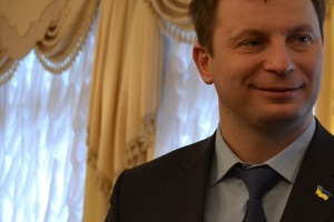 Стали відомими імена майбутніх заступників голови Тернопільської ОДА